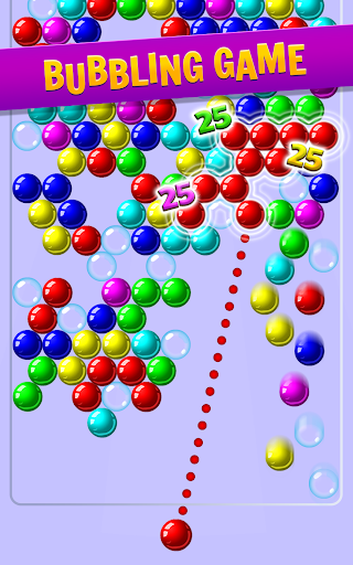 Bubble Shooter u2122 10.0.4 screenshots 8