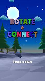 Ronnect 5 screenshots 1