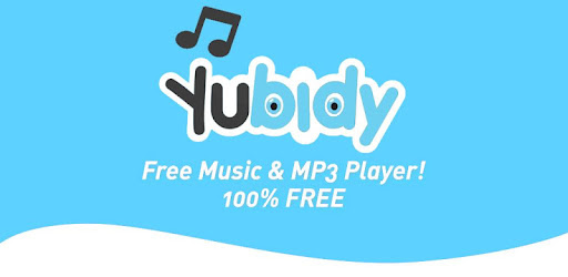 Yubidy – Free Music Downloader All Songs Apk Download 2021 5