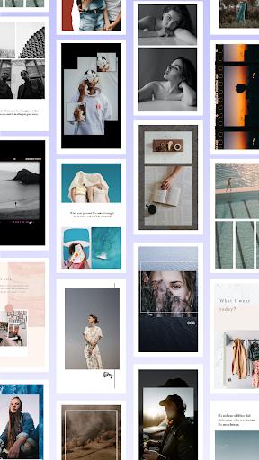 Download APK: Story Maker & Story Editor for Instagram Story v1.01.21.0610 [Premium]