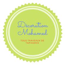 Décoration Mohamed Download on Windows