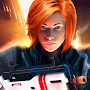 Strike Team Hydra: Hiểm họa không gian icon