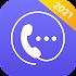Free Calling App, Texts & International Phone Call