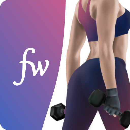 Baixar Fitness Women - Workouts For Women at Home