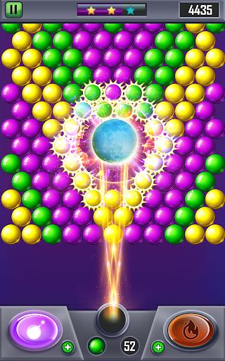 Bubble Champion 1.3.11 screenshots 13