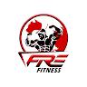 Fire Fitness app apk icon