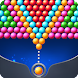 Bubble Pop Games - Androidアプリ