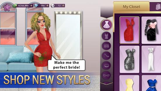Hollywood Story: Fashion Star 10.5.1 Screenshots 2