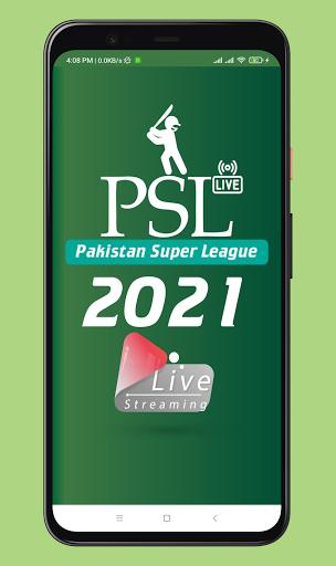 PSL 2021 Live HD - Pakistan Super League hack tool