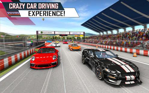 Car Racing Games 3D Offline: Free Car Games 2020  screenshots 19