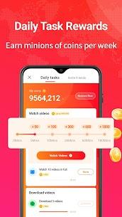 Aha Video Reward – Watch Videos, Download, Rewards Apk Download New 2021 5