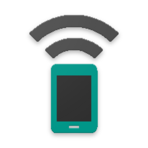 Baixar Air Mouse (PC Remote) para Android