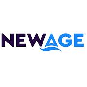NewAge Share