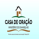 RÁDIO MINISTERIO CAMINHO DO EVANGELHO
