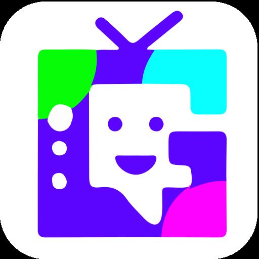 GROM - Social Network For Kids