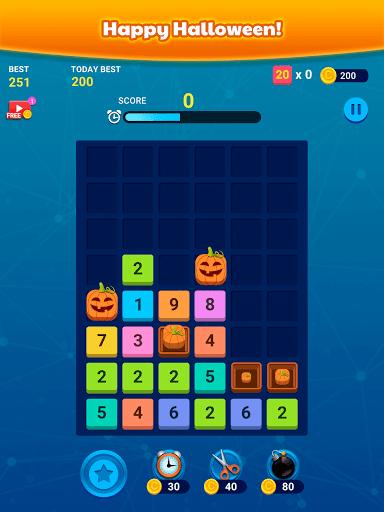 Merge Block apkdebit screenshots 8