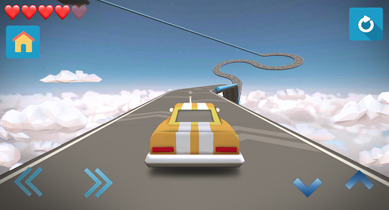 Dude for Simulator Ramp Mod Apk 26 (Unlock All Vehicles) 7