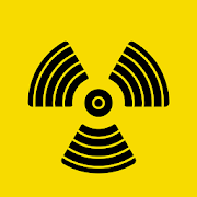 Radiation Scan Pro