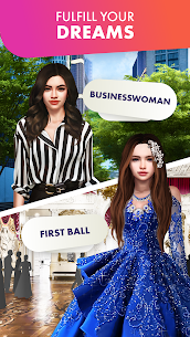 Love Story Game MOD APK , Love Story Game MOD APK Download , **NEW 2021** 2