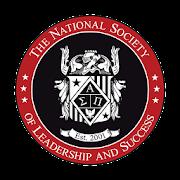 The NSLS  Icon