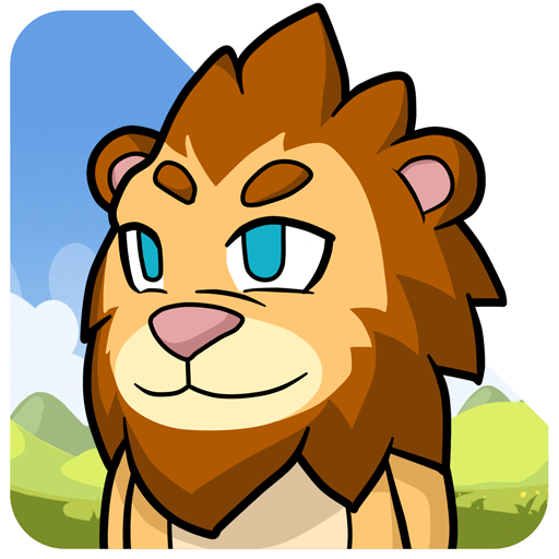 Animal Battle For PC Windows (7, 8, 10 and 10x) & Mac Computer