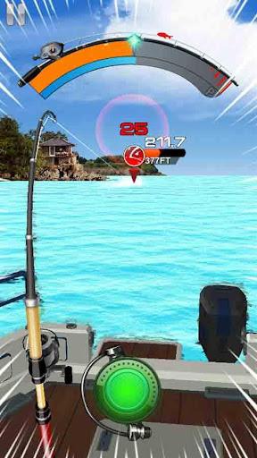Fishing Championship 1.2.8 Screenshots 19