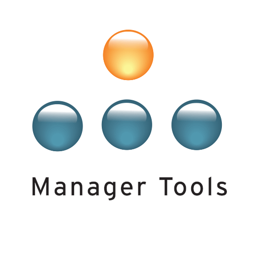 Baixar Manager Tools