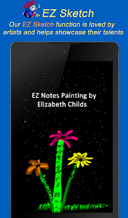 EZ Notes - Notes Organizer, Notepad & To-Do Notes Screenshot
