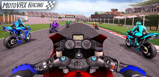 MotoVRX u2013 GP Bike Games 1.0.5 screenshots 15