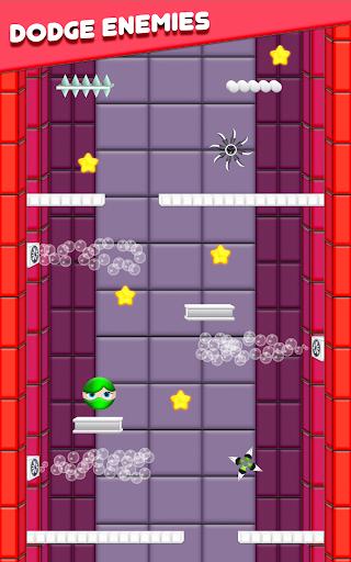 Fun Ninja Game - Cool Jumping 1.0.17 screenshots 12