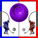 Air Hockey Classic HD 2