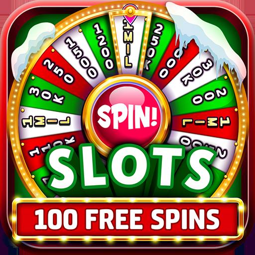 build a casino Casino