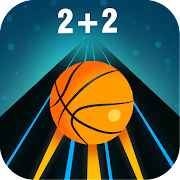 Quick Math Puzzle Game: Maths Quiz Games with Fun