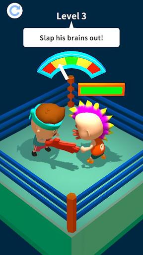 Sports Games 3D 0.7.6 screenshots 1