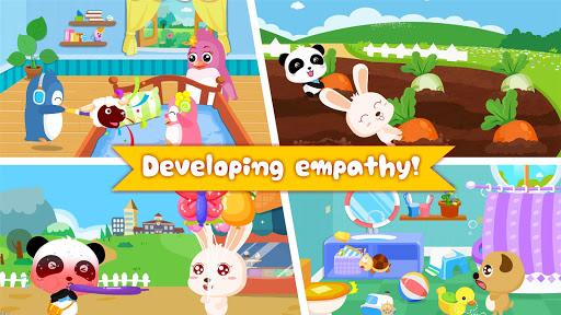 Feelings - Emotional Growth apktram screenshots 4