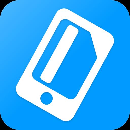 mobilPay Wallet 🇷🇴