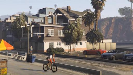 Tips For Grand City theft Autos Walkthrough  Screenshots 2