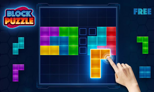 Puzzle Game  screenshots 23