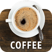 Wallpapers with coffee