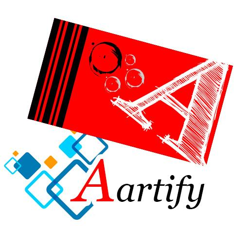 Aartify For PC Windows (7, 8, 10 and 10x) & Mac Computer