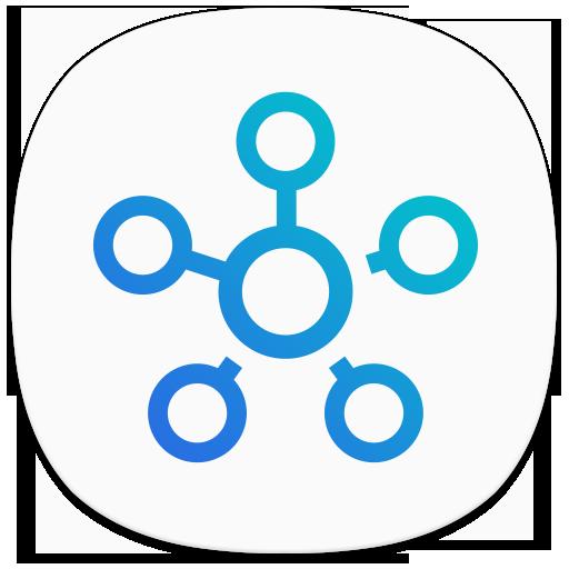 Las Mejores Aplicaciones para Samsung Gratis