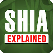 SHIA EXPLAINED