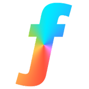 Cool Fonts - Font Generator & Font Changer