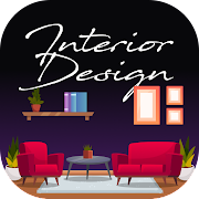 House and Office Interior Design Ideas