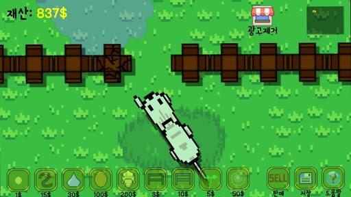 Chicken Craft apkpoly screenshots 6