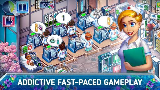 Happy Clinic! 1.4 de.gamequotes.net 2