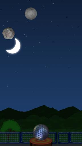 space rone screenshot 1