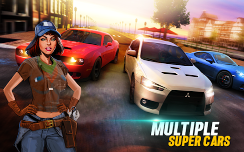 Derby Demolition Legends – Stunt Car Action Game 2.0.1 Mod APK Latest Version 2