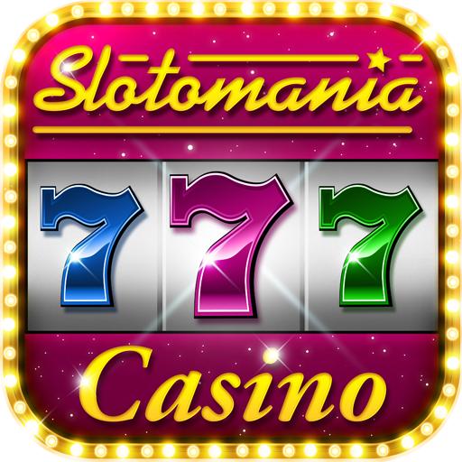 Join John Goodman at Slotomania! Make everyday Fun-tastic with Free Slots Games!