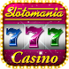 Slotomania™ - Free Slots 英語版 - Androidアプリ